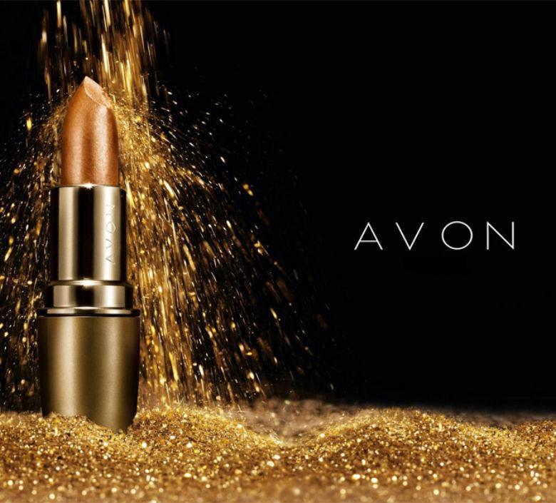 Сайт косметики avon средство для удаления волос на лице от эйвон