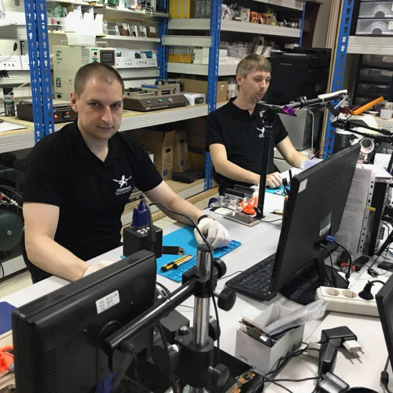 8c6a7d461d2 Цех по производству дисплеев iPhone и SAMSUNG – купить в Москве ...