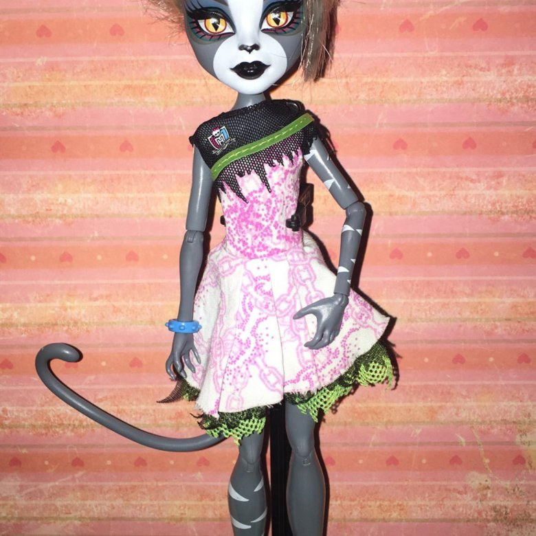 наши картинки кукол монстр хай кукла под горы кошка как любом деле