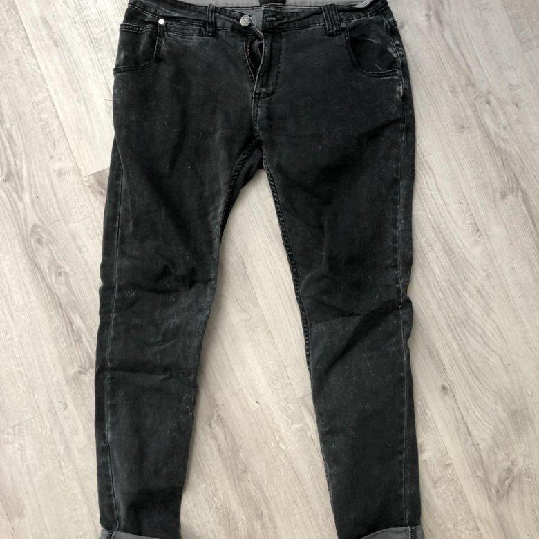c1476a30e27 Мужские джинсы SKILLS Slim Flex – купить в Москве