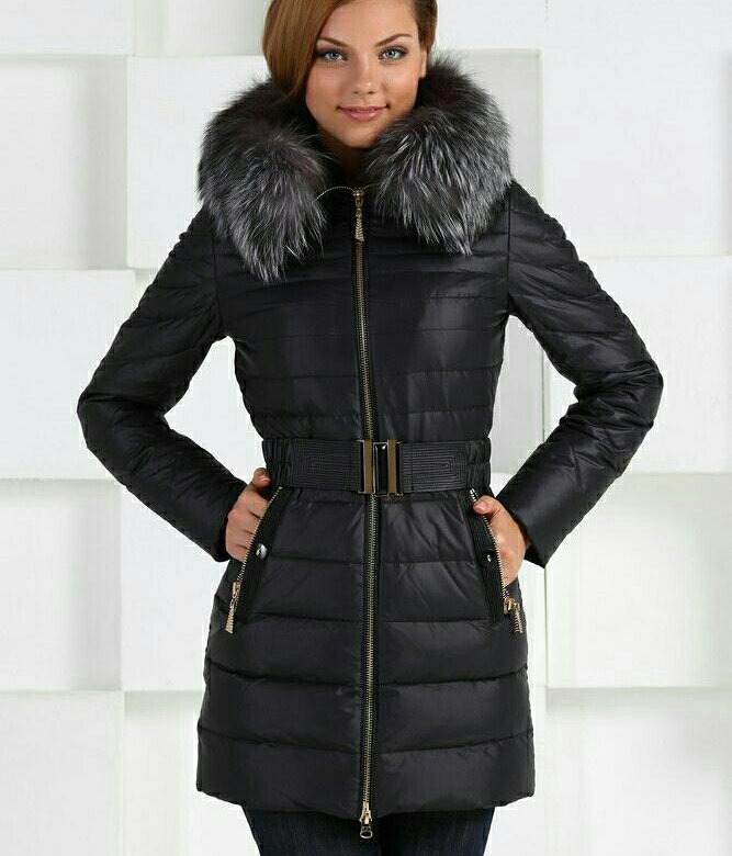 Фото новой коллекции зимних курток адидас эффект лечения