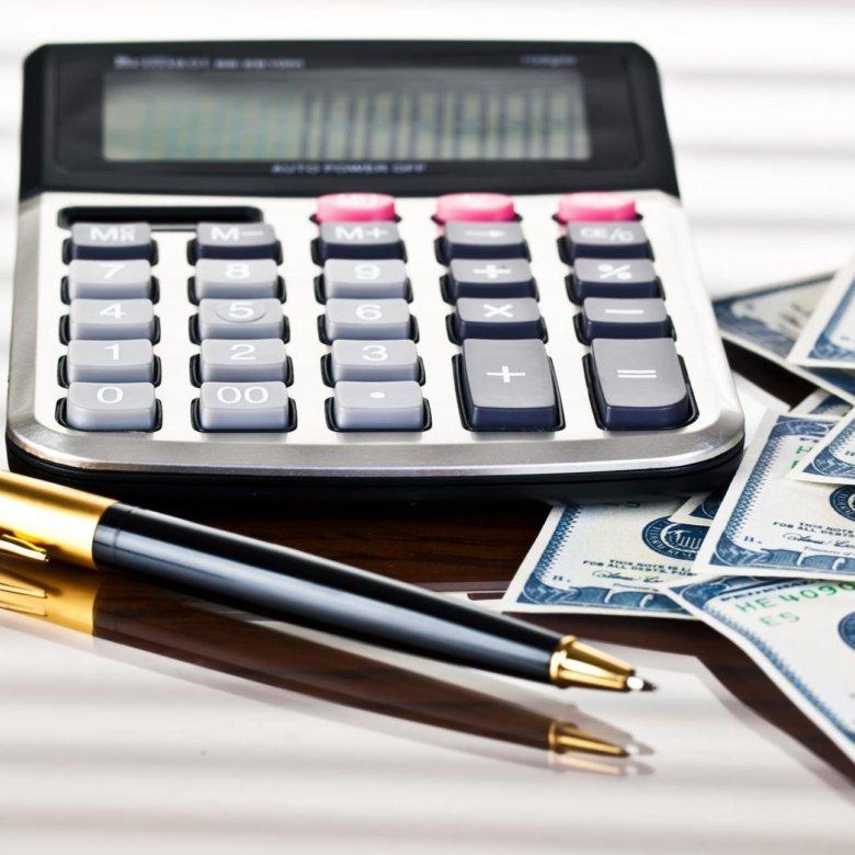 Бухгалтерские услуги аккаунт сроки хранения документации на предприятии