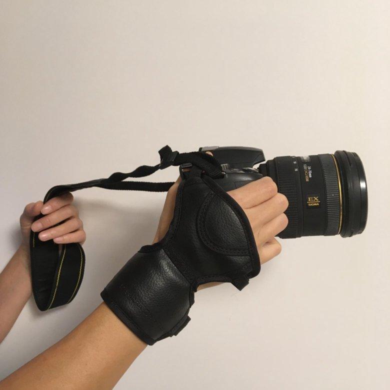 имеет любопытную как прикрепить кистевой ремешок к фотоаппарату весь