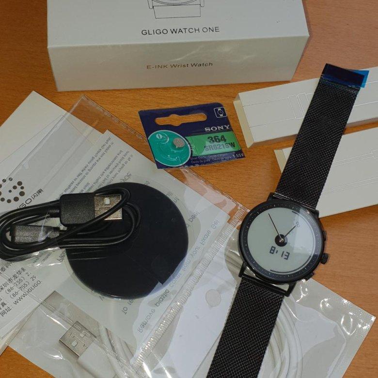 Где можно купить в новочеркасске часы купить часы фирмы орис