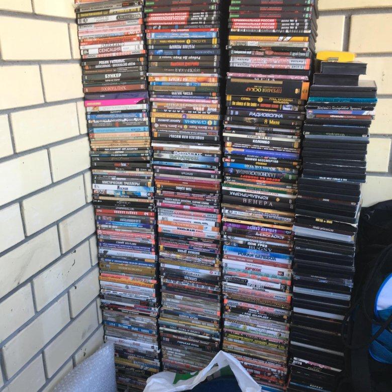 Коллекция фильмов всех категорий видео измена