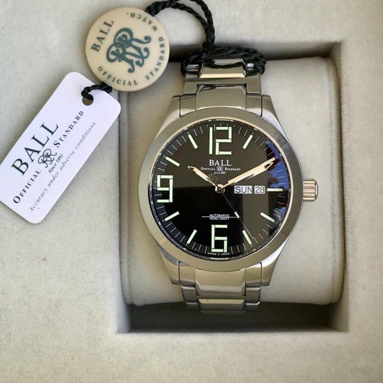 Продам ball часы продать смарт часы как