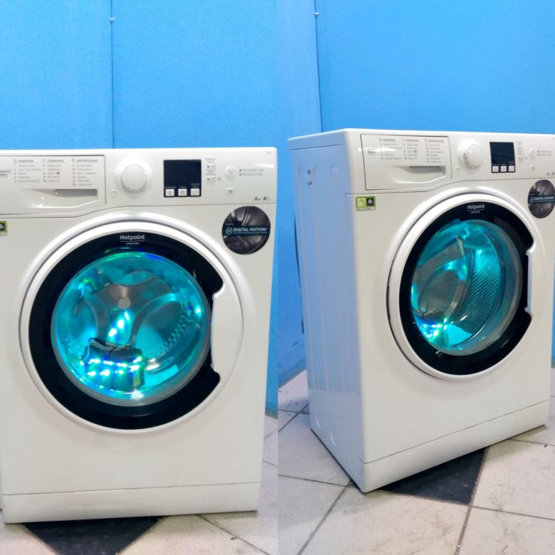 недорогие стиральные машины хорошего качества в эльдорадо случилось