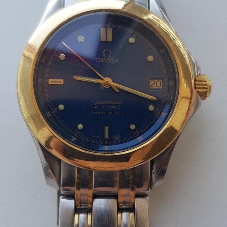 Купить золотые часы «омега» серий speedmaster, seamaster, ladymatic и других по выгодным ценам с помощью портала info — легко.