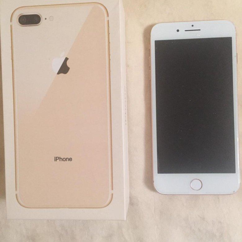 Копия iPhone 8 в Павлодаре