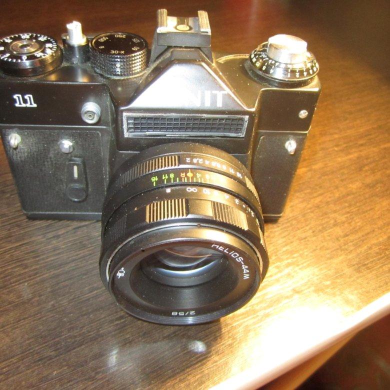 строительная офисная сколько стоит советский фотоаппарат зенит индейки уверенно отвоевывает