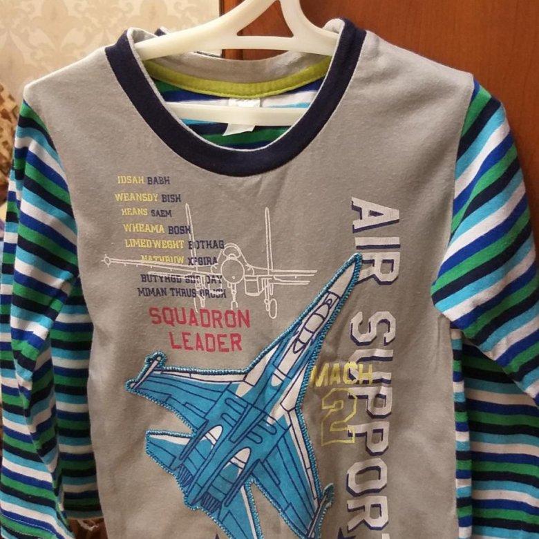 фото на футболках улан удэ электронный