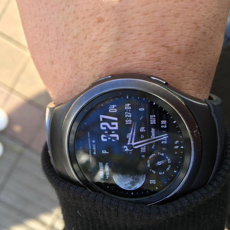 Goodster знает, где народ смарт-часы samsung gear s2 в москве дешевле покупает:).