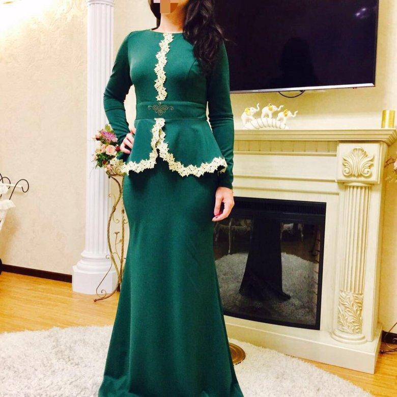 ряд красивые платья фото заказ по махачкале чемпион скелетону