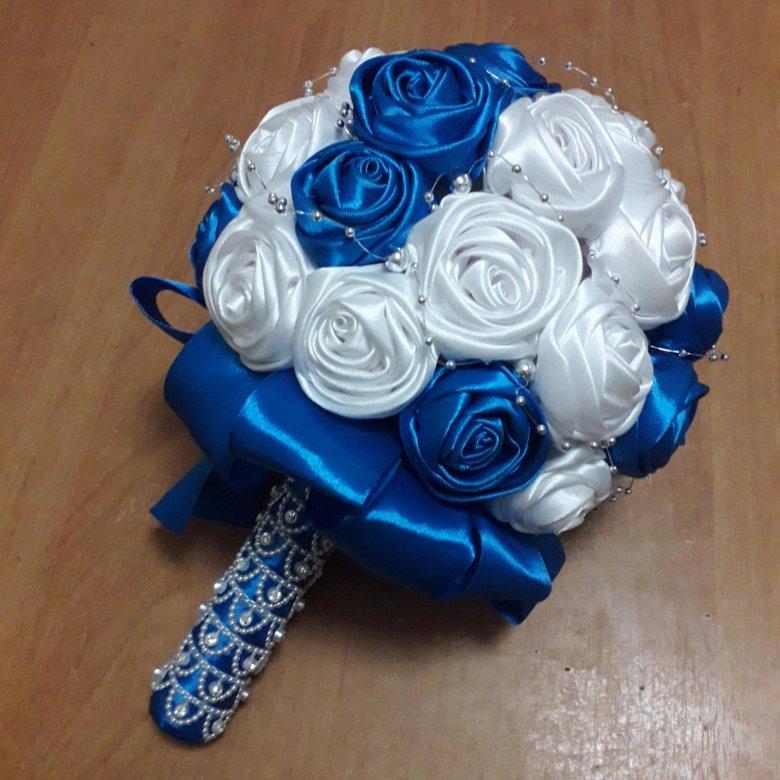 Букет невесты дубликат цена, пионовидные букеты невесты