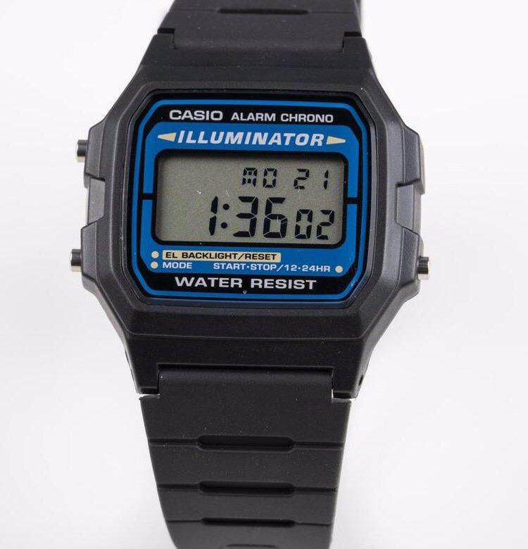 Casio выкуп часов ломбард в сдать часы лучше какой