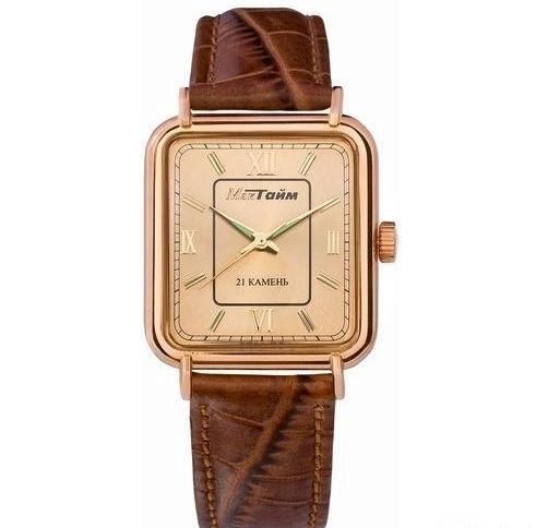 Золотых мактайм стоимость часов часы б.у где можно продать