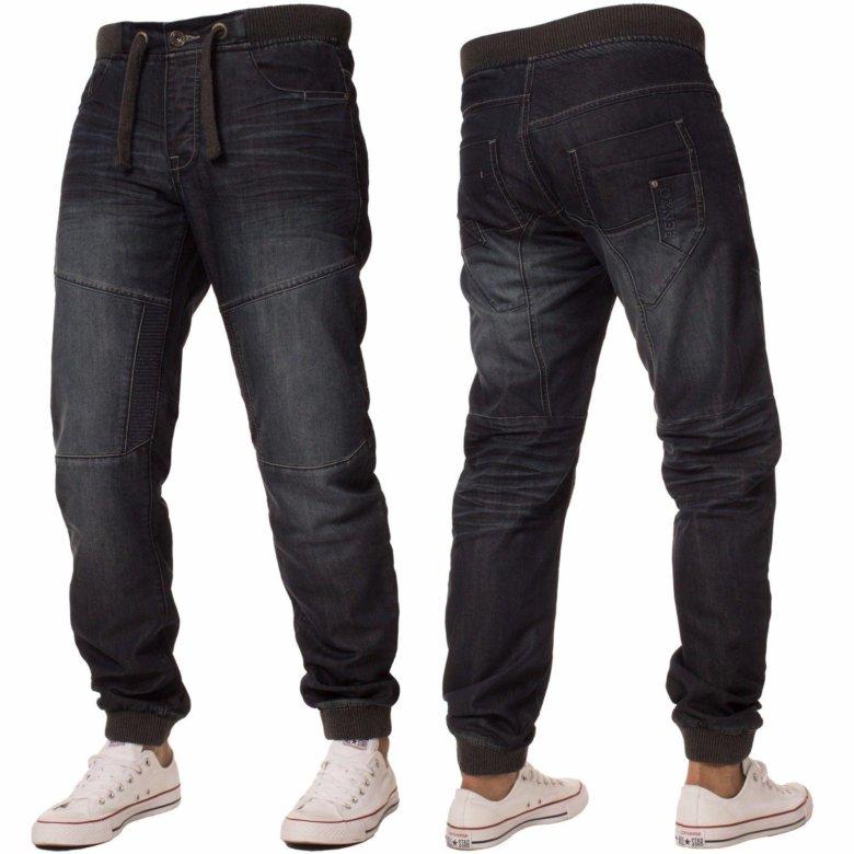разделе фото мужских джинс на манжетах китайский автопром