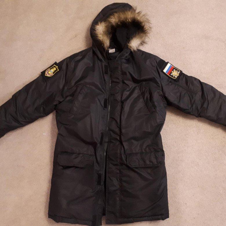 настройки военно морские куртки зимние фото фотография девушки