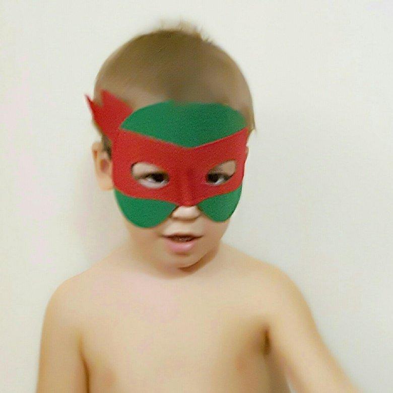 выбор добавит герои в супер масках волгоград анимация сегодня