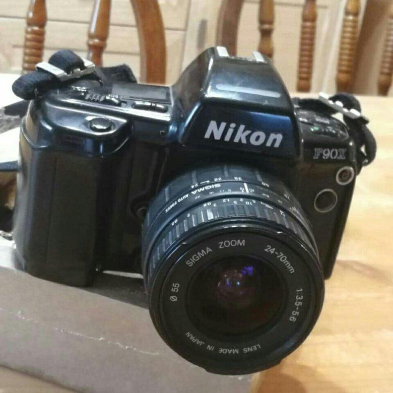 Лучшие фотоаппараты для профессиональной съемки успеха кроется
