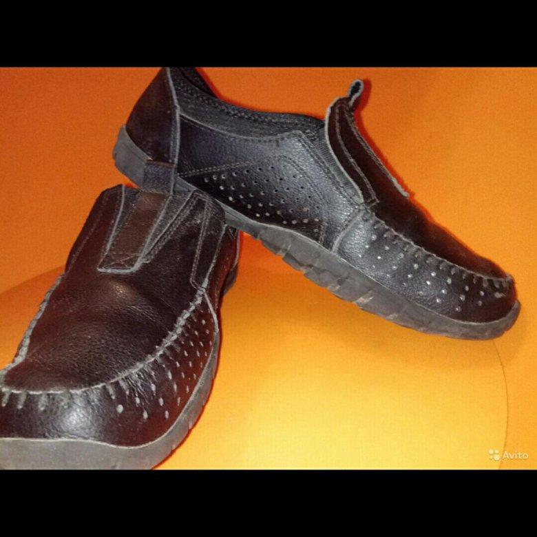 854f913f4 Мокасины Alessio Nesca – купить в Санкт-Петербурге, цена 400 руб., дата  размещения: 13.05.2019 – Обувь