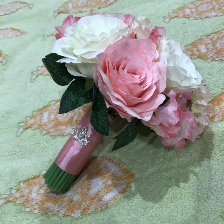 Свадебные букеты в стерлитамаке цена ярославль