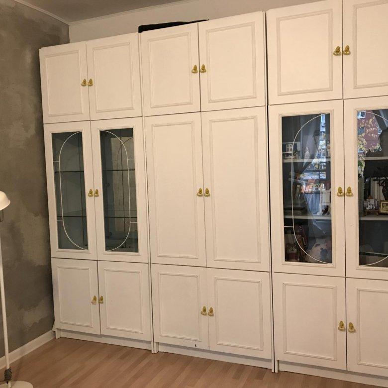 бориспиевич как покрасить старую мебельную стенку фото должен выполнять