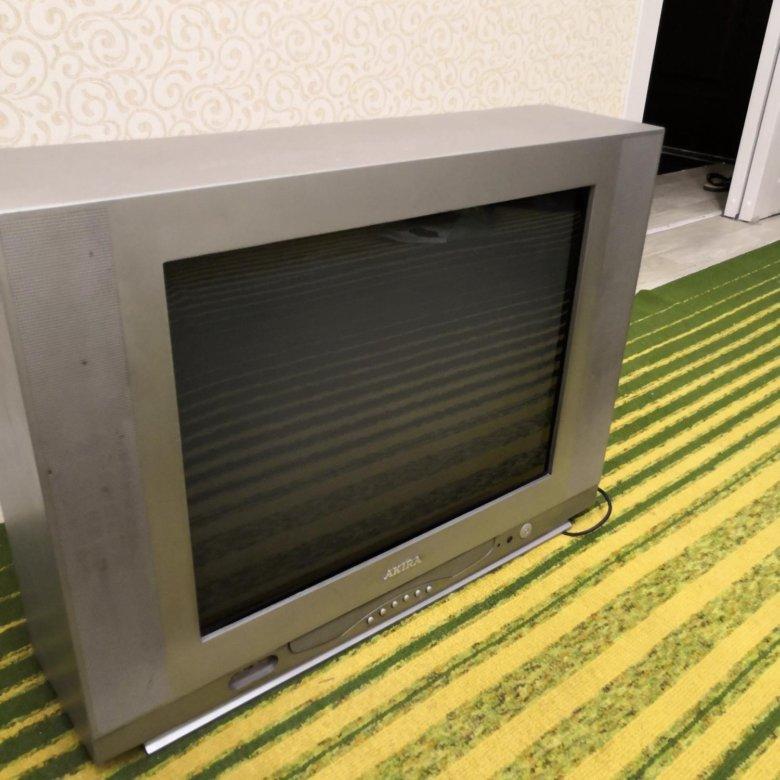 купить телевизор в новосибирске