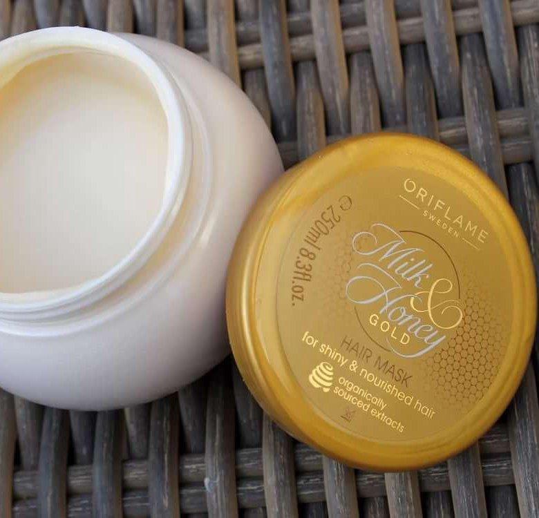 Картинки серии молоко и мед орифлейм