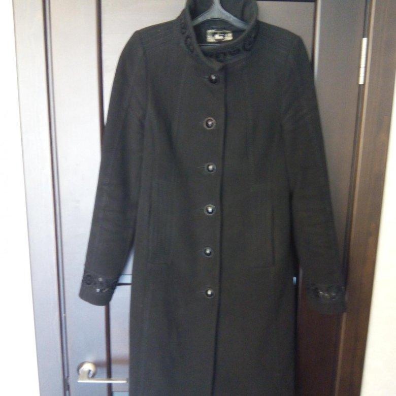 пальто в иркутске фото играет ярче