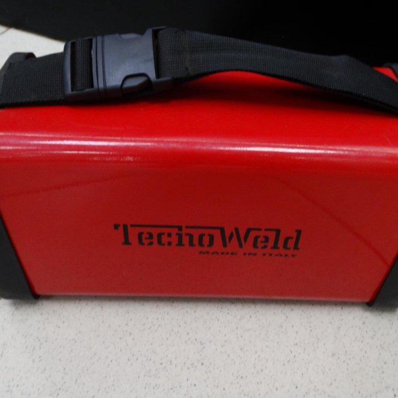 Сварочные аппараты tecnoweld jimmy 1400 купить стабилизатор напряжения технопоинт