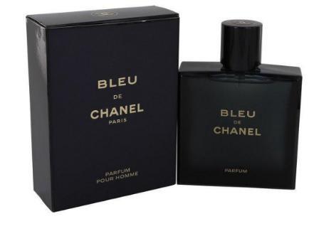 парфюмерная вода Chanel Bleu De Chanel Parfum купить в