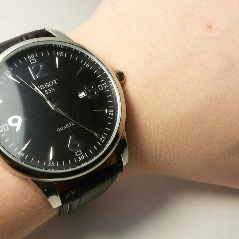 На livening-russia.ru вы можете купить наручные и карманные часы tissot по цене от р.