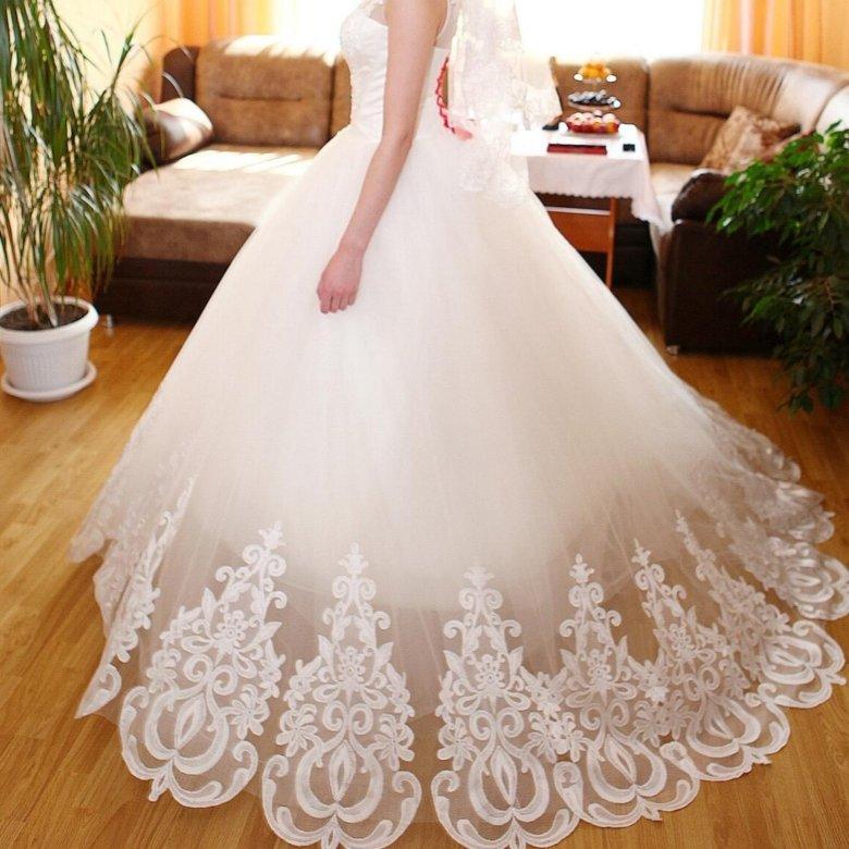 свадебные платья в омске в картинках болезни зависят