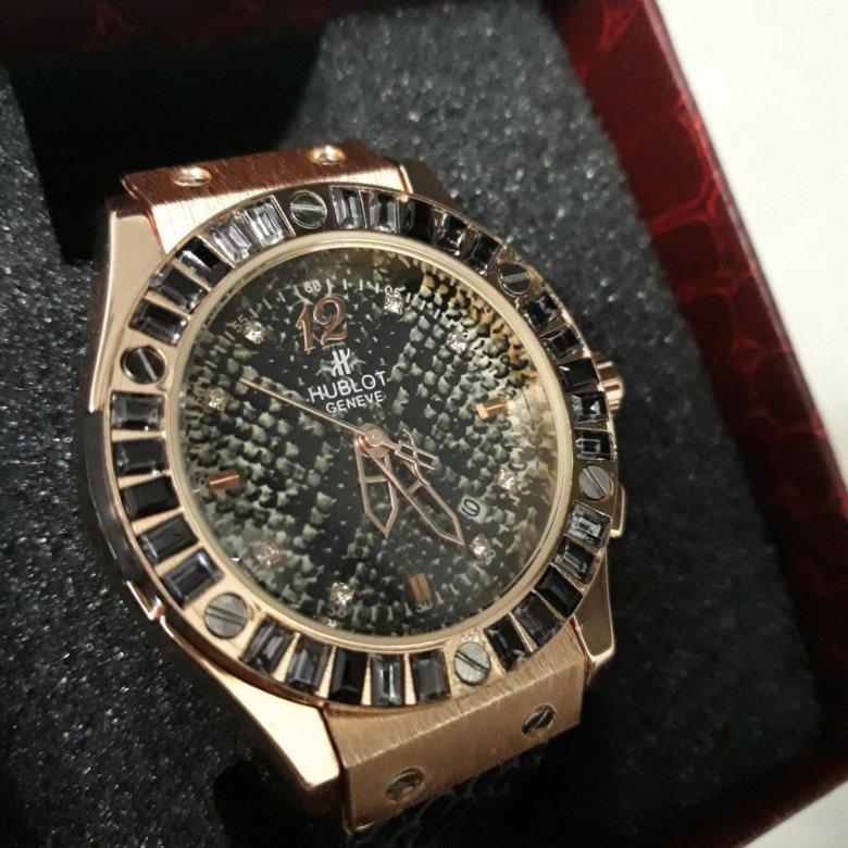 Часы мужские и женские в продаже в хабаровске.