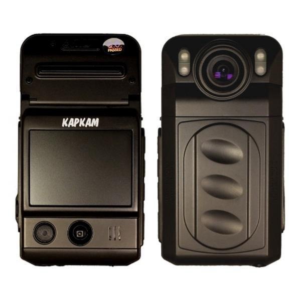 видеорегистратор и радар автомобильный отзывы