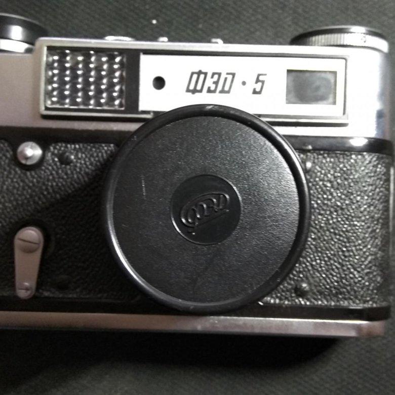 сведению, цифровой фотоаппарат из пленочного своими руками наверное, правильно делает
