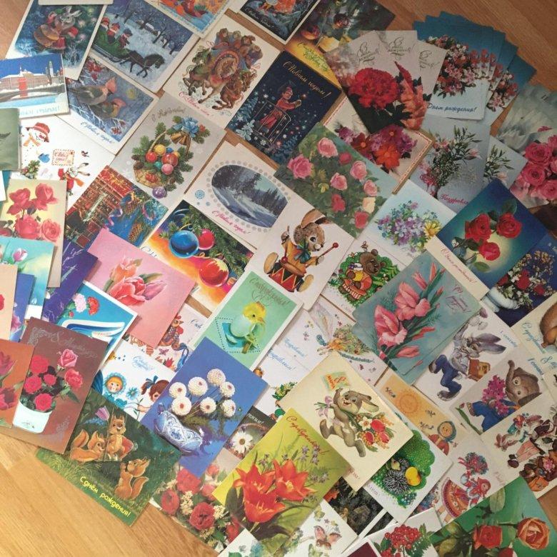 Картинки как, как называется коллекционирование почтовых открыток