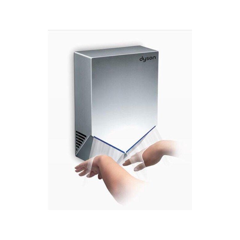Сушилки дайсон официальный сайт цены купить air multiplier от dyson
