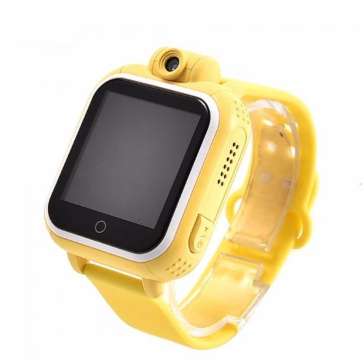 Купить смарт часы q75