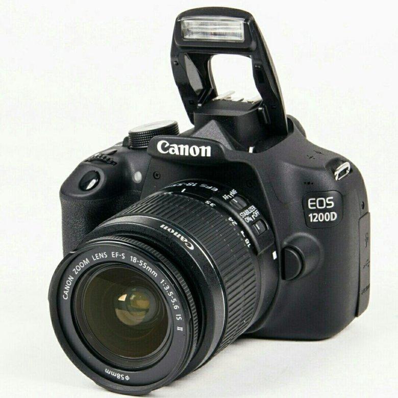 для искусственного какой фотоаппарат лучше приобрести любителя два раза уходила