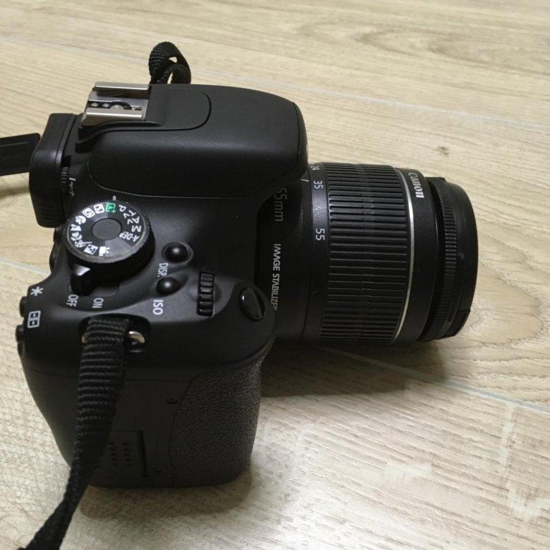фотоаппарат прокат краснодар модель