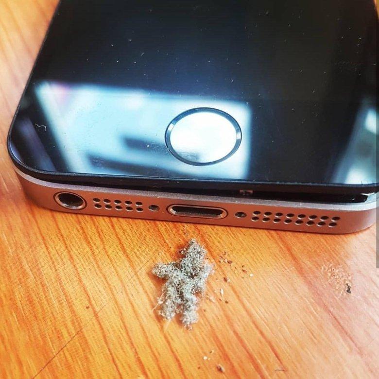 долгопрудный ремонт айфон