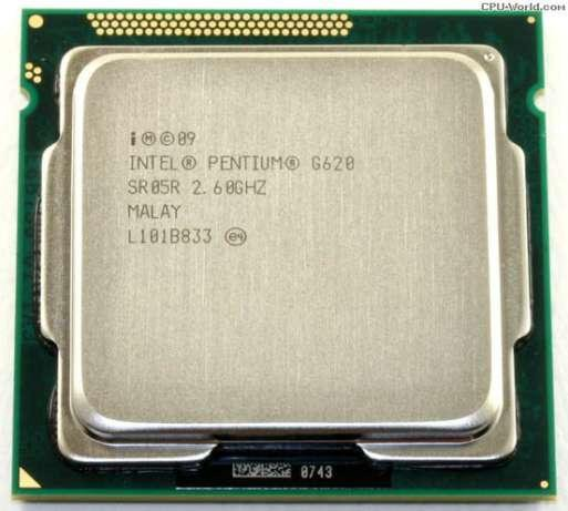 INTEL PENTIUM G620 DRIVER FOR MAC DOWNLOAD