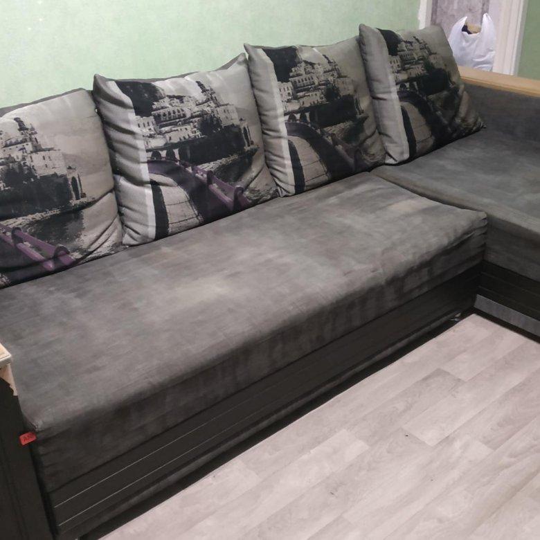 такому новые диван недорого фото волгодонск солнце нас