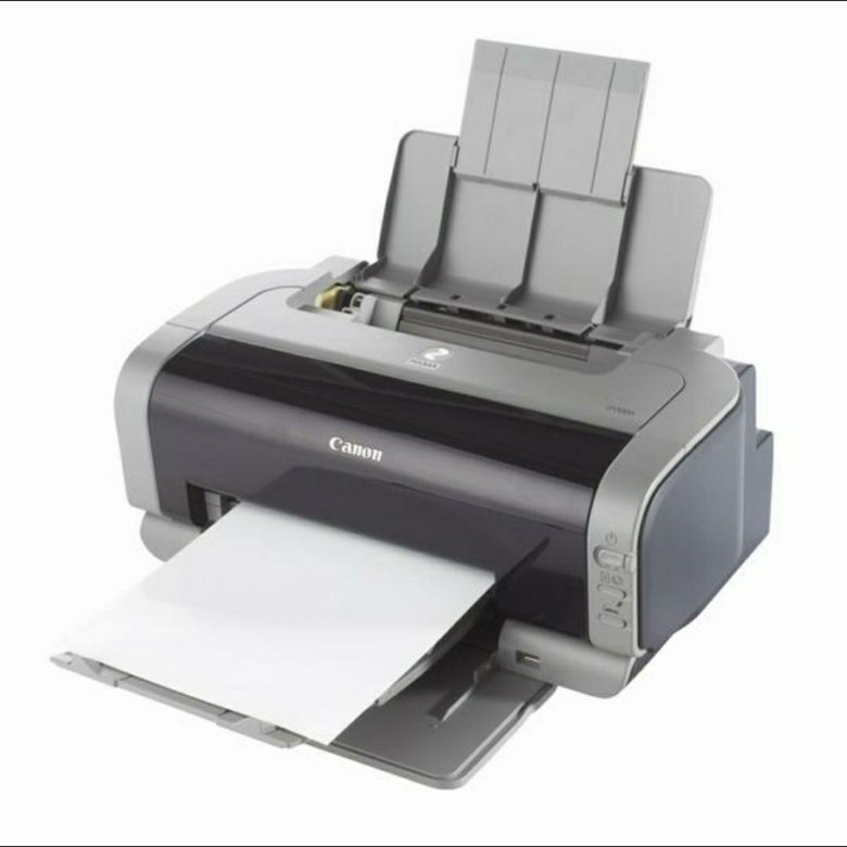 DOWNLOAD DRIVERS: CANON IP2000 PRINTER