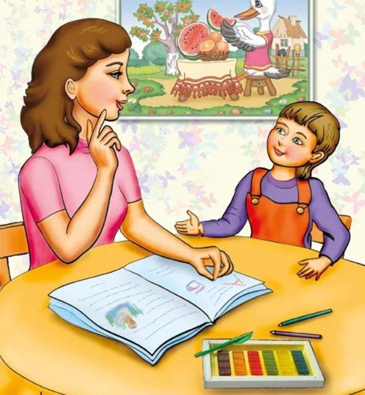 5c039b9466fb072faa19b6c3 Тема Научной Статьи По Народному Образованию И Педагогике Читайте Бесплатно Текст Научно