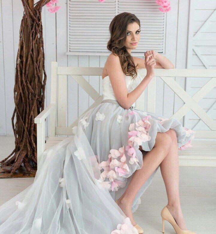 платье в аренду москва для фотосессии дешево языком или