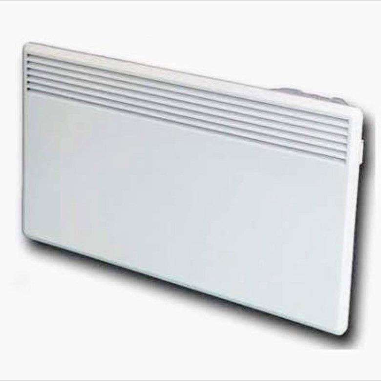 обогреватели для дома энергосберегающие купить