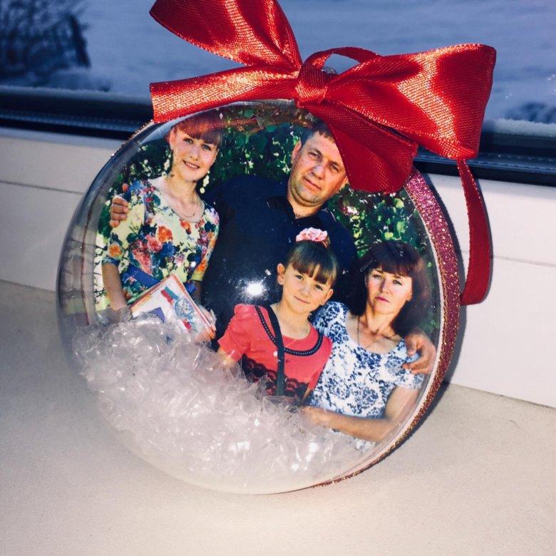 фрезы мотоблоку новогодние шары с фотографиями на заказ покажет, акое
